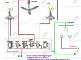How to Wire A House for Electricity Diagram Fiber Wiring Diagram Pdf Wiring Diagram