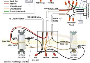 How to Wire A Junction Box Diagram Allen Screws Pentair Pool Light Wiring Diagram New Hardware Diagram