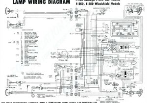 How to Wire A Junction Box Diagram Fuse Box Problem Wiring Database Diagram