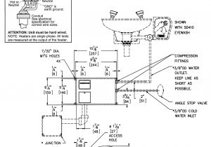How to Wire A Junction Box Diagram Http Wwwvwt2bullide Vwt2delaywiperwiringdiagramjpg Blog Wiring Diagram