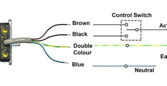 How to Wire A Light Switch Diagram In Australia Image Result for 240 Volt Light Switch Wiring Diagram Australia