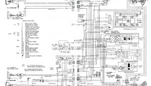 How to Wire A Manual Transfer Switch Diagram asco ats Wiring Diagram Data Schematic Diagram