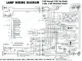 How to Wire A Meter Box Diagram 2000 Dodge Ram V1 0 Fuse Box Diagram Wiring Diagram Show