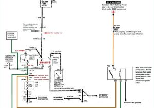 How to Wire A Relay Diagram 12v 5 Pin Relay Wiring Diagram New A Type Od Part V Wire Diagram