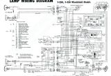 How to Wire A Relay Diagram 2003 Ram Fuse Box Relay 73 Wiring Diagram Blog