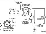 How to Wire A Relay Switch Diagram Wiring Diagram for 12v Relay New Electrical Relay Wiring Diagram New