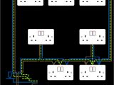 How to Wire A Ring Main Diagram 23 Best Sample Of Residential Wiring Diagram software Design