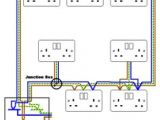 How to Wire A Ring Main Diagram 8 Best Electric Images In 2017 Electric Electrical Wiring Diagram