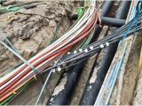 How to Wire A Shed for Electricity Diagram Sizing Electrical Wire for Underground Circuit Cable