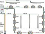 How to Wire A Shed for Electricity Diagram Uk Basic Garage Wiring Diagram Wiring Diagrams Ments