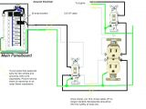 How to Wire A Shed for Electricity Diagram Uk Shed Wiring Diagram Wiring Diagram Operations