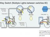How to Wire A Single Pole Switch Diagram Three Pole Switch Wiring Diagram Wiring Diagram