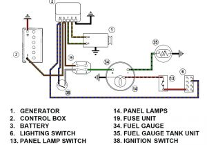 How to Wire A Starter Switch Diagram 13 Practical 14 Gauge Wire Od Collections tone Tastic