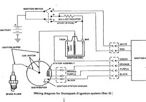 How to Wire A Starter Switch Diagram ford Pinto Wiring Harness Wiring Diagrams Favorites