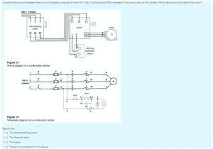 How to Wire A Starter Switch Diagram Mercruiser Ignition Switch Wiring Diagram Ignition Switch Fresh