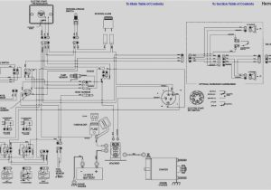 How to Wire A Starter Switch Diagram Polaris Ranger Ignition Switch Wiring Diagram Best Of Polaris