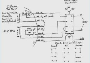 How to Wire A Starter Switch Diagram Starter Wiring Diagram Wiring Diagrams