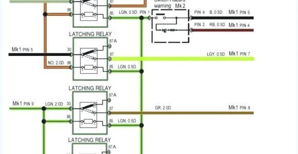 How to Wire A Time Delay Relay Diagrams Bathroom Wiring Diagram Uk Wiring Diagram Datasource