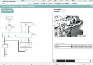 How to Wire An Ignition Coil Diagram Ignition Coil Wiring Diagram Awesome Chevy 350 Ignition Coil Wiring