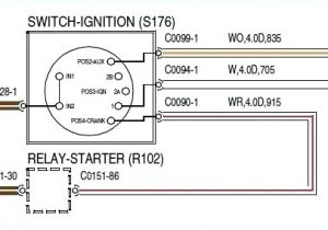 How to Wire An Ignition Coil Diagram Vw Beetle Ignition Wiring Diagram Old Bug Wiring Harness Wiring