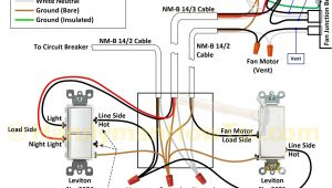 How to Wire Diagram Pentair Pool Light Wiring Diagram New Hardware Diagram 0d Archives