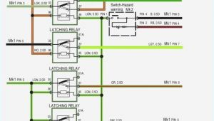 How to Wire Electric Fence Diagram How to Wire Electric Fence Diagram Electrical Wiring Diagram software