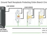 How to Wire Lights In Series Diagram How to Wire Lights In Series Diagram Fresh Basic House Parallel to