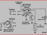 How to Wire Recessed Lighting Diagram Recessed Lighting Wiring Diagram Ecourbano Server Info