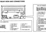 How to Wire Speakers to Amp Diagram Bose Car Audio Amplifier Wiring Diagram Wiring Diagram Blog