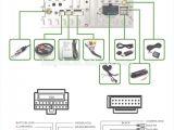 How to Wire Speakers to Amp Diagram Chrysler aspen Radio Wiring Wiring Diagram Sheet