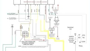 How to Wire Start Stop Switch Diagrams 2 Wire Start Stop Diagram Wiring Schematic Wiring Diagram Center