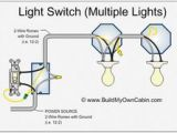 How to Wire Two Lights to One Switch Diagram 431 Best Electrical Projects Images In 2019 Electrical Engineering