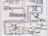 Howhit 150cc Wiring Diagram Sentry 800 Wiring Diagram Wiring Diagram Mega