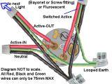 Hpm Batten Holder Wiring Diagram Hpm Batten Holder Wiring Diagram