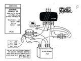 Hpm Batten Holder Wiring Diagram Hpm Switch Wiring Diagram Wiring Diagram