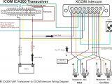 Hpm Batten Holder Wiring Diagram Wrg 6653 Pac Sni 15 Wiring Diagram