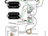 Hss Strat Wiring Diagram 1 Volume 2 tone 48 Best Seymour Duncan Wireing Diagrams Images Guitar