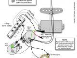 Hss Strat Wiring Diagram 1 Volume 2 tone Eo 8333 Rg760 Switch Wiring Jemsite Wiring Diagram