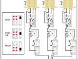 Hss Strat Wiring Diagram 1 Volume 2 tone Shadoweclipse13 S Master Schematic Page Offsetguitars Com