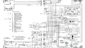 Hubbell Pressure Switch Wiring Diagram Hubbell Pressure Switch Wiring Diagram Lovely Wiring Device Kellems