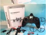 Hubsan X4 H107c Wiring Diagram 606 Best Hubsan Fpv Quadcopters Images In 2017 Drone Technology