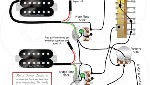 Humbucker Wiring Diagram 3 Way Switch Seymour Duncan Humbucker 3 Way Switch Wiring Diagram