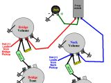 Humbucker Wiring Diagram 335 Wiring Diagram Google Search Circuitos De Guitarras