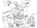 Hummer H2 Wiring Diagram H2 Wiring Diagram Wiring Diagram Centre