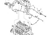 Hummer H2 Wiring Diagram Hummer H2 N2 Wiring Harness Engine Lq4 6 0u Epc Online