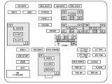 Hummer H2 Wiring Diagram Hummer H3 Fuse Box Cover Manual E Book