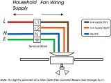 Hunter 3 Speed Fan Control and Light Dimmer Wiring Diagram 4 Wire Fan Diagram Wiring Diagram