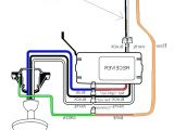 Hunter 3 Speed Fan Control and Light Dimmer Wiring Diagram Hunter Fan Motor Wiring Diagram Wiring Diagram Blog