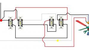 Hunter 3 Speed Fan Switch Wiring Diagram Hunter Ceiling Fan Switch Wiring Diagram Wiring Diagram Center