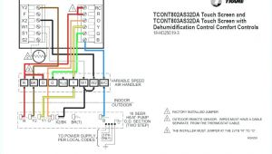 Hunter 44155c thermostat Wiring Diagram Hunter 44155c Wiring Diagram Wiring Diagram